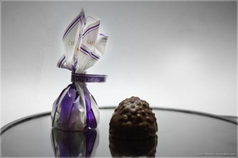 20101205 конфета 003