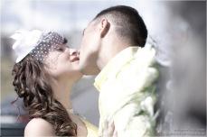 О свадебной истории