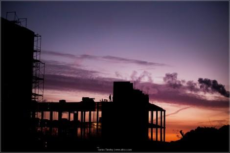 20111229 работа рассвет 002