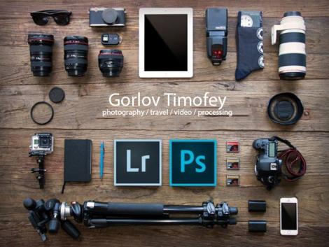 adobe-photoshop-lightroom-61